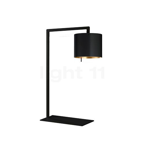 anta afra preisvergleich preis ab 749 00 baumarkt. Black Bedroom Furniture Sets. Home Design Ideas