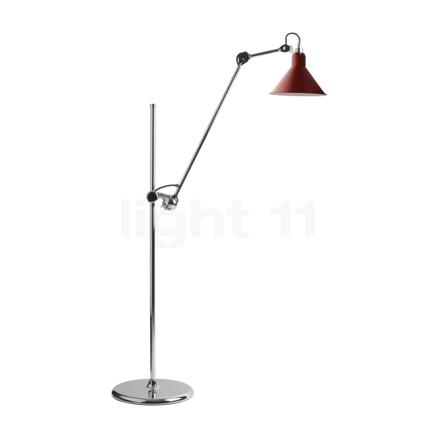 Lampen 39594 angebote auf find for Lampen angebote