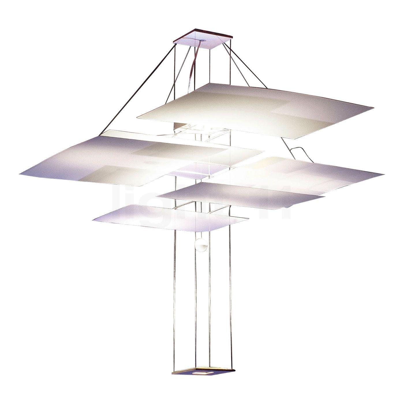cat gorie suspension page 196 du guide et comparateur d 39 achat. Black Bedroom Furniture Sets. Home Design Ideas