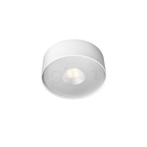 Philips Ledino Syon Deckenleuchte LED, weiß - 321593116