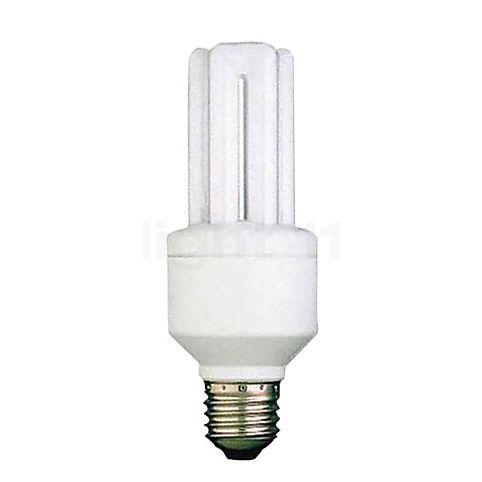 moonlight dc esl 12v 15w 840 e27 energiesparlampen kaufen. Black Bedroom Furniture Sets. Home Design Ideas