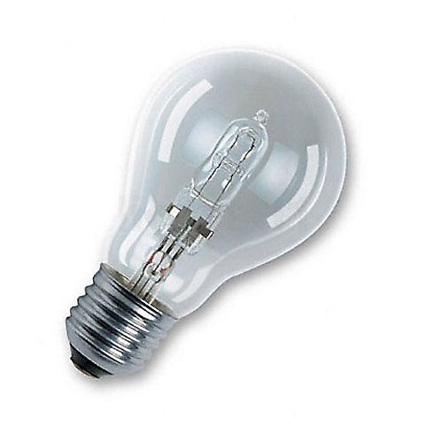 acheter ampoules osram