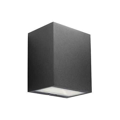 philips leuchten beleuchtung einebinsenweisheit. Black Bedroom Furniture Sets. Home Design Ideas