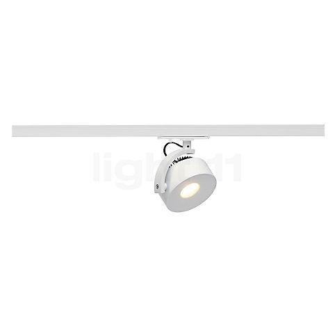 slv leuchten kalu track leddisk spot plafondlamp kopen op. Black Bedroom Furniture Sets. Home Design Ideas