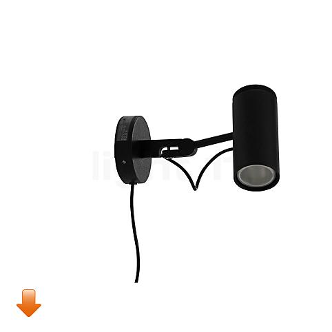 marset polo led applique murale lampe de lecture acheter sur. Black Bedroom Furniture Sets. Home Design Ideas