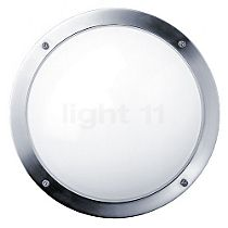 Bega 3410/3411 - Wall- and ceiling light AGL