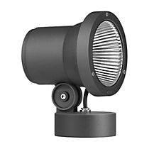Bega 7604 - Flood light LED
