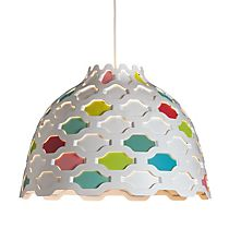 Louis Poulsen Lamps Amp Lights Light11 Eu