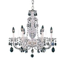 Schonbek Sterling 2994 Chandelier