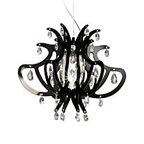 Slamp Lillibet Mini chandelier