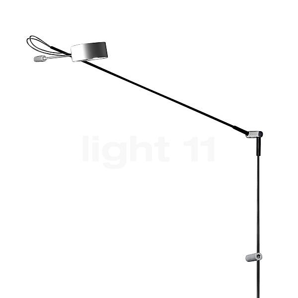 absolut lighting absolut wandleuchte wandleuchte kaufen bei. Black Bedroom Furniture Sets. Home Design Ideas