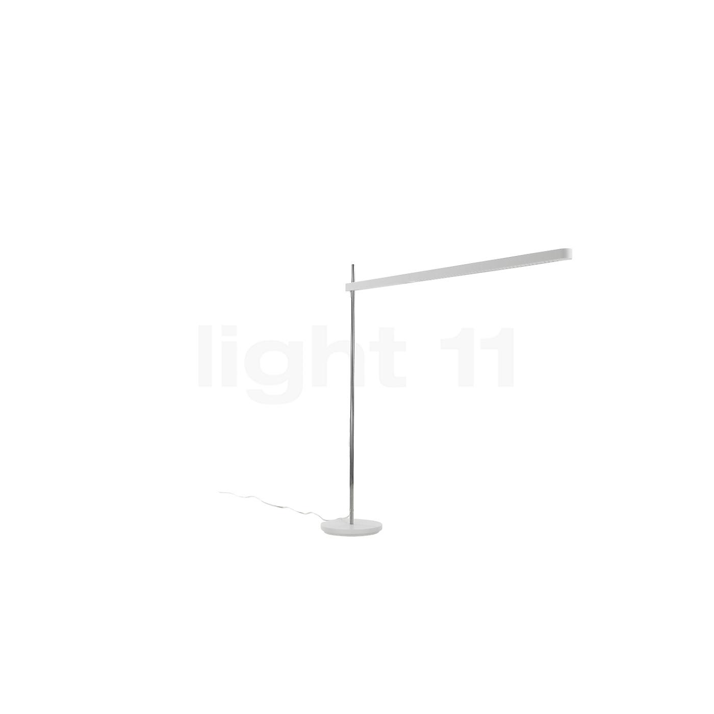 Artemide Talak Tavolo Led Table Lamps Lamps Amp Lights