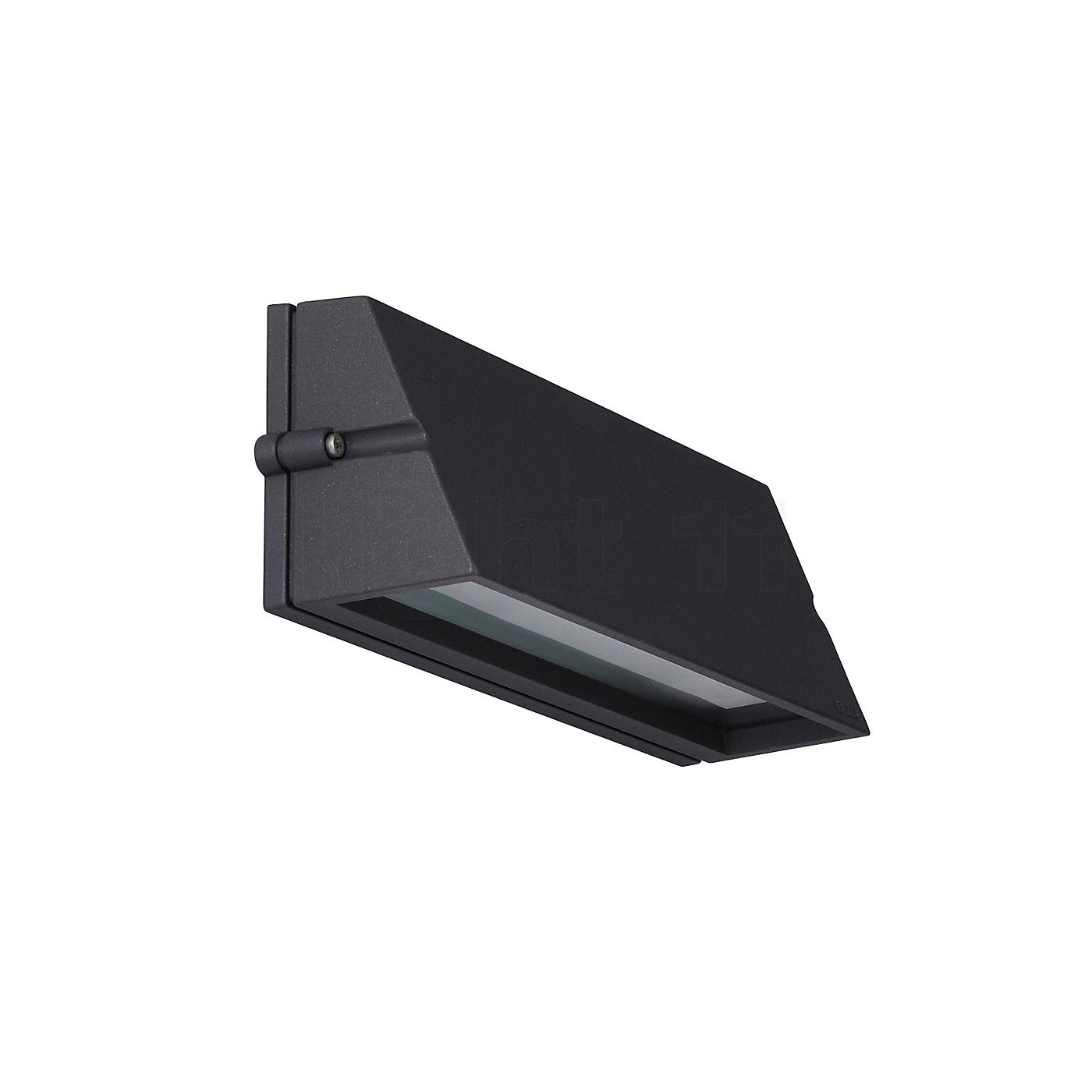 bega 22294 wandleuchte fluo wandleuchte kaufen bei. Black Bedroom Furniture Sets. Home Design Ideas
