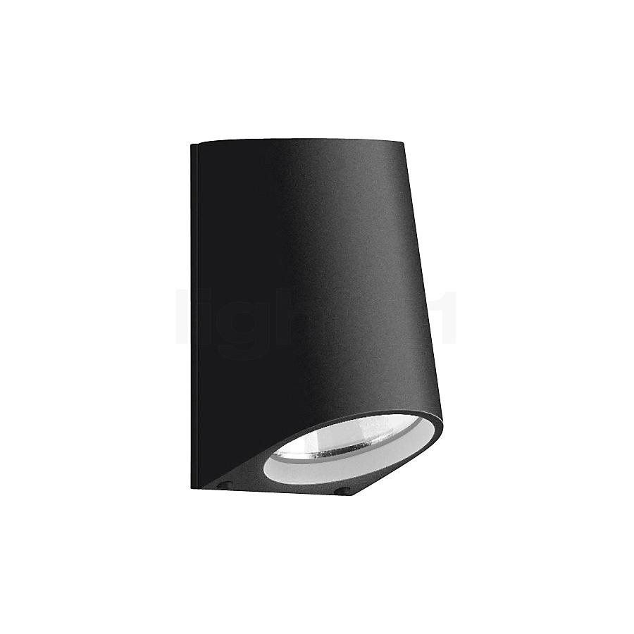 3539 wandleuchte led wandleuchten von bega kaufen. Black Bedroom Furniture Sets. Home Design Ideas