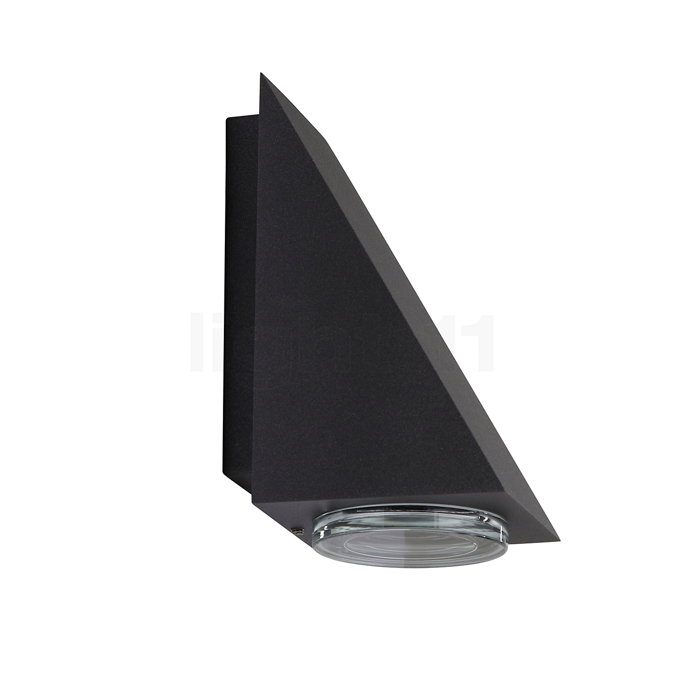 halogenstrahler i nv wandleuchten von dz licht kaufen. Black Bedroom Furniture Sets. Home Design Ideas