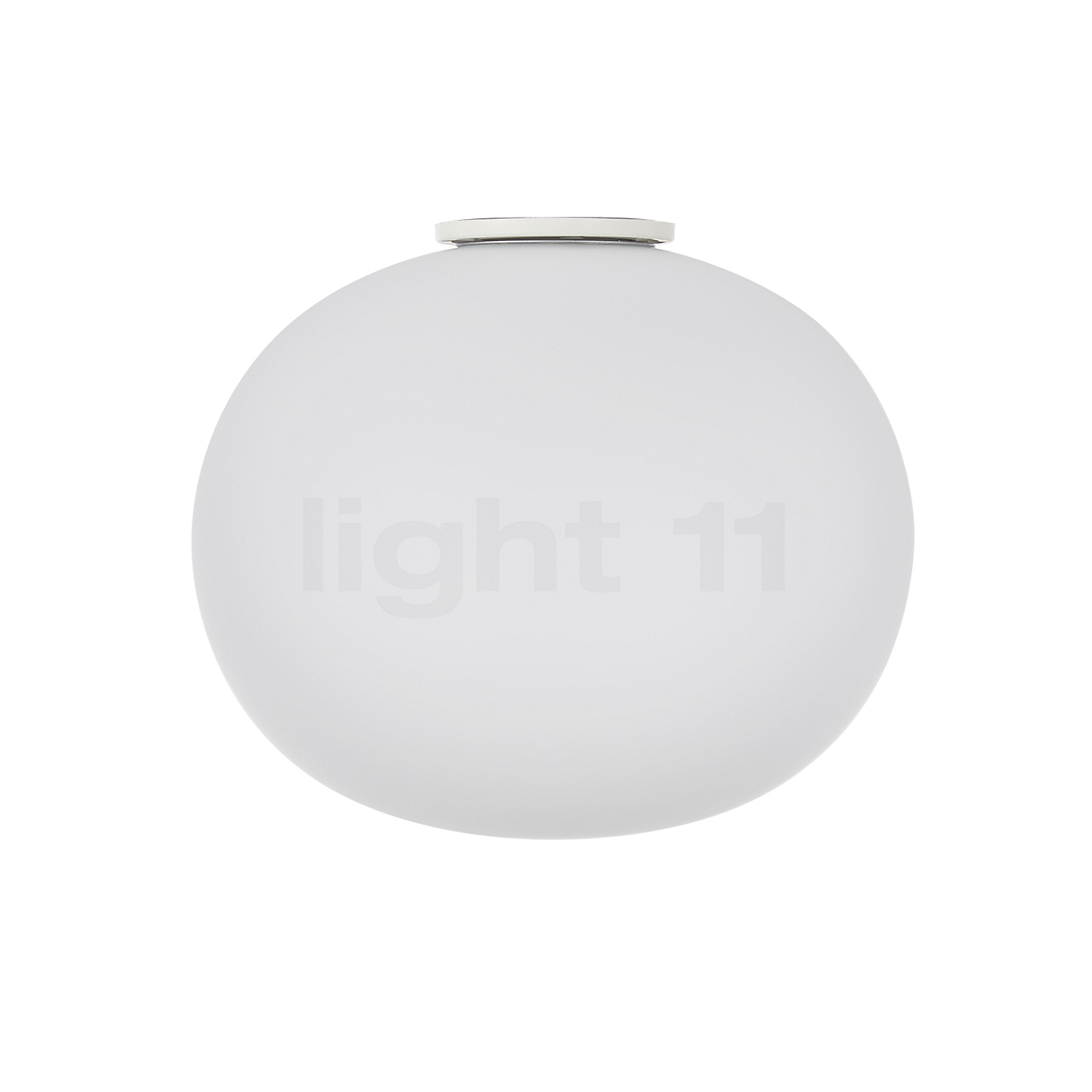 flos glo ball c1 ceiling lights buy at. Black Bedroom Furniture Sets. Home Design Ideas
