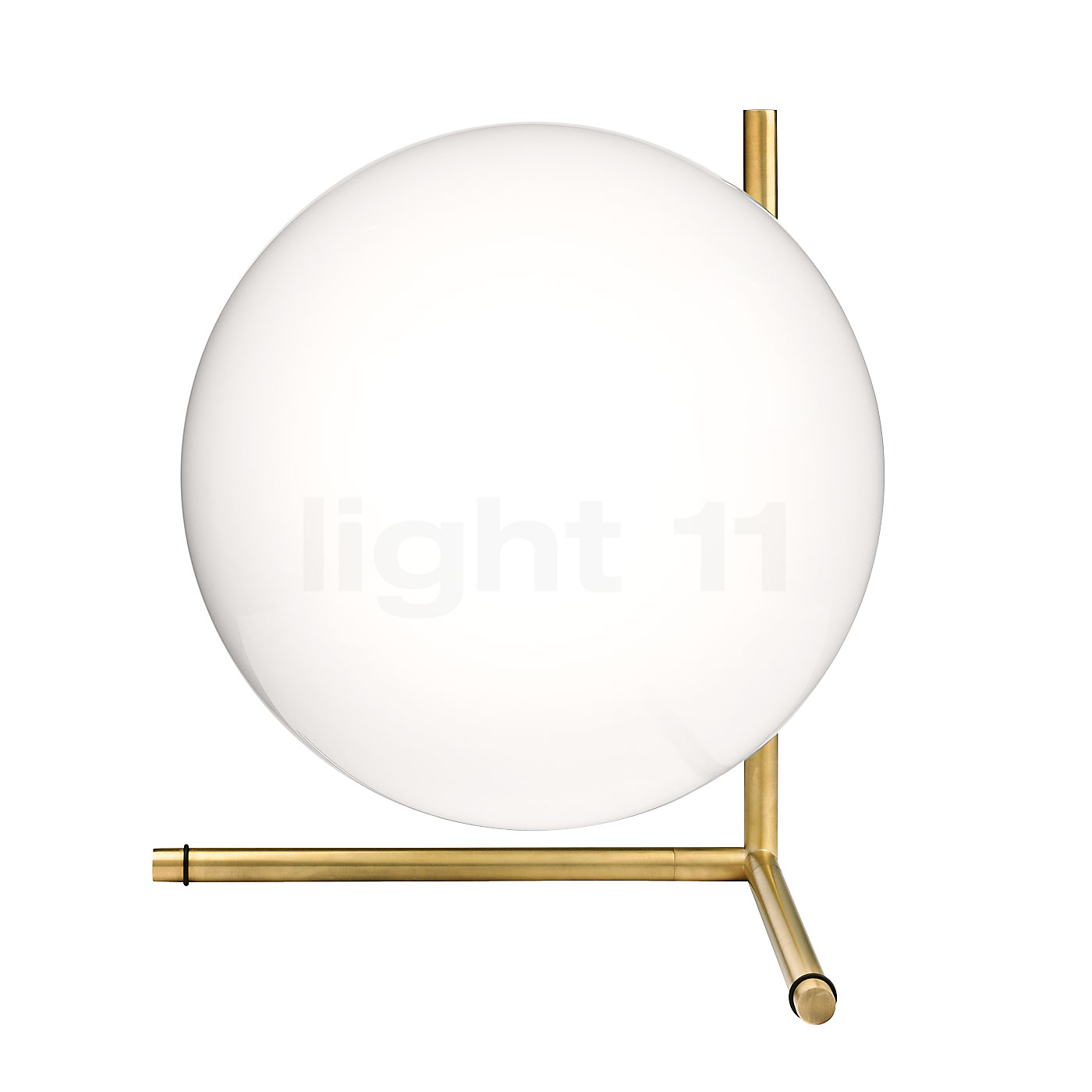 Flos ic lights t2 table lamps lamps lights - Ic lights flos ...
