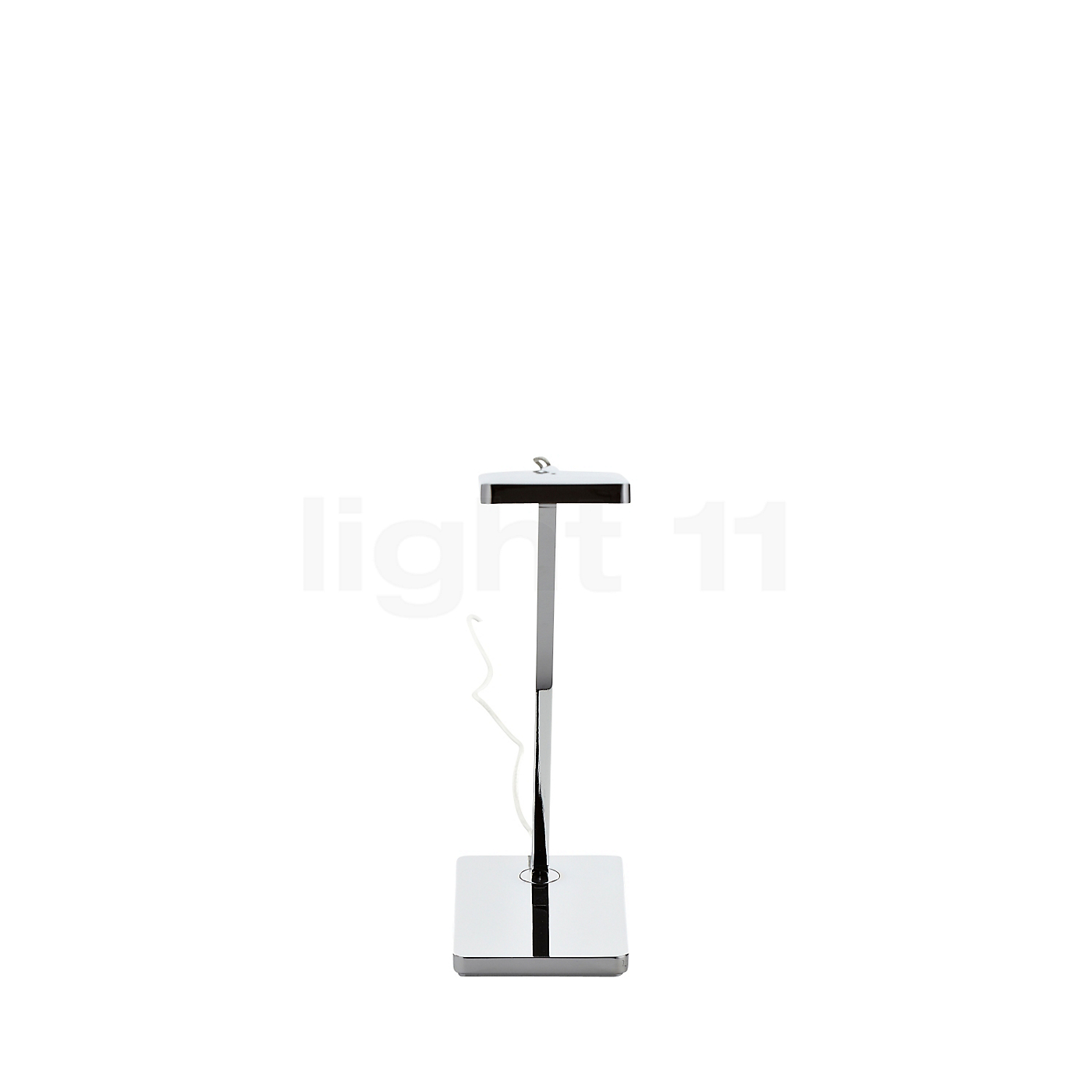 flos mini kelvin led lampada da tavolo comprare a. Black Bedroom Furniture Sets. Home Design Ideas