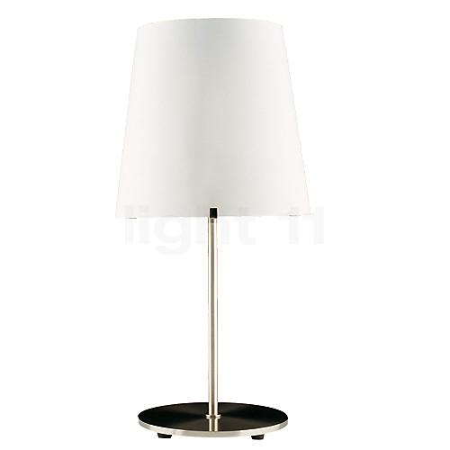 fontana arte 3247ta tavolo grande lampe de table en vente sur. Black Bedroom Furniture Sets. Home Design Ideas
