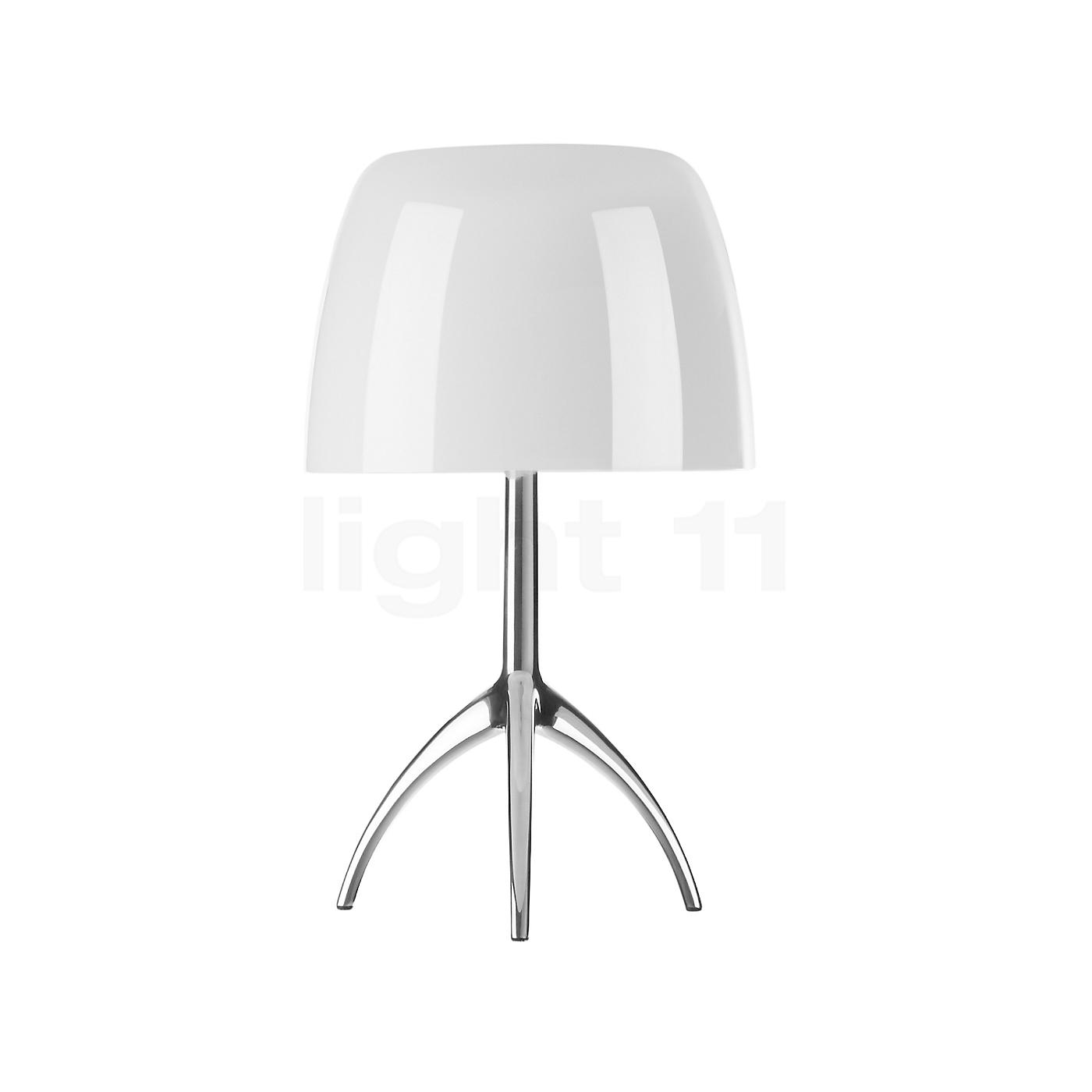 foscarini lumiere luminaires lampes foscarini en vente. Black Bedroom Furniture Sets. Home Design Ideas