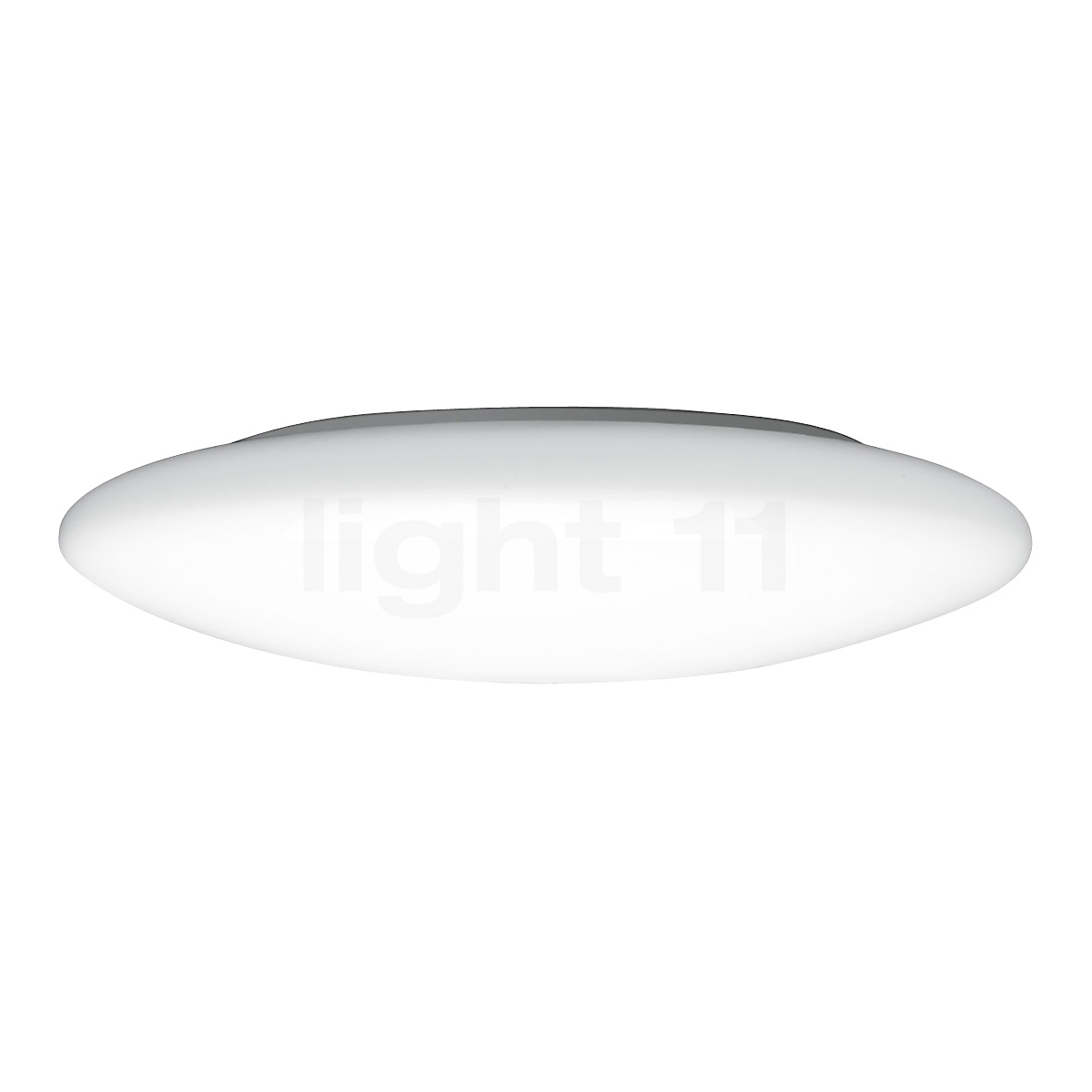 Glashutte Limburg 23296 - wall-/ceiling light LED Ceiling lights buy at light11.eu