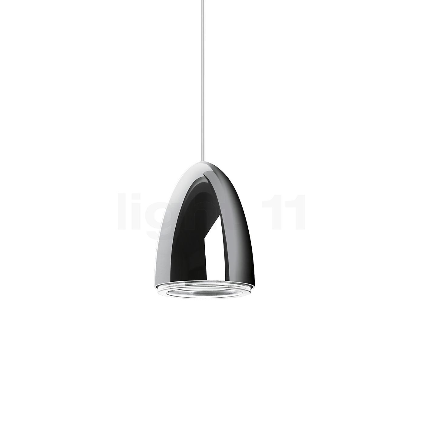 glashuette limburg 5464 5460 pendelleuchte led. Black Bedroom Furniture Sets. Home Design Ideas