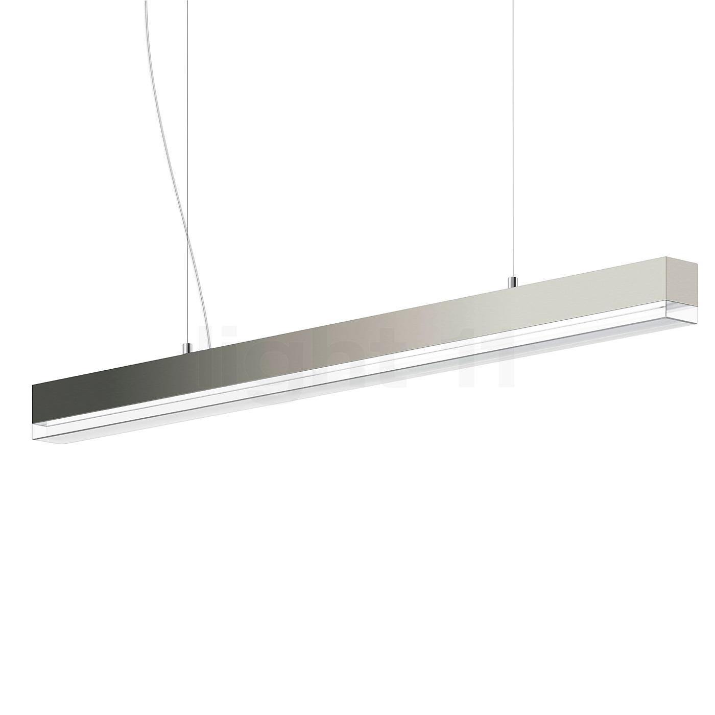 glashuette limburg 5515 5442 hanglamp led hanglampen. Black Bedroom Furniture Sets. Home Design Ideas