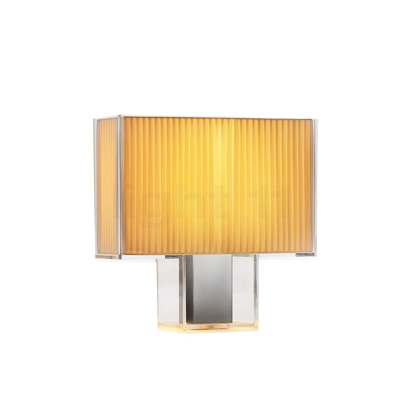 Tati Lampes De Table Par Kartell En Vente Light11 Fr