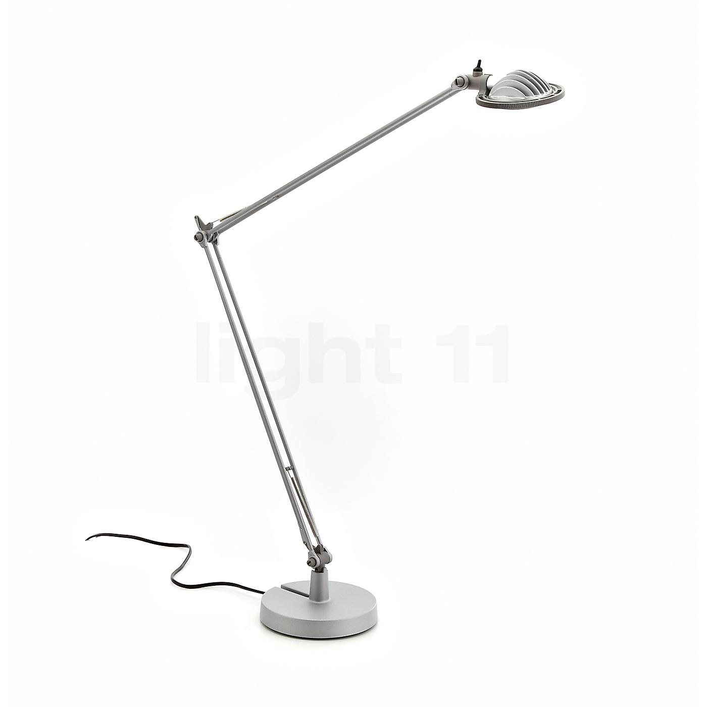 Luceplan Berenice Tavolo LED Tischleuchte kaufen bei light11.de