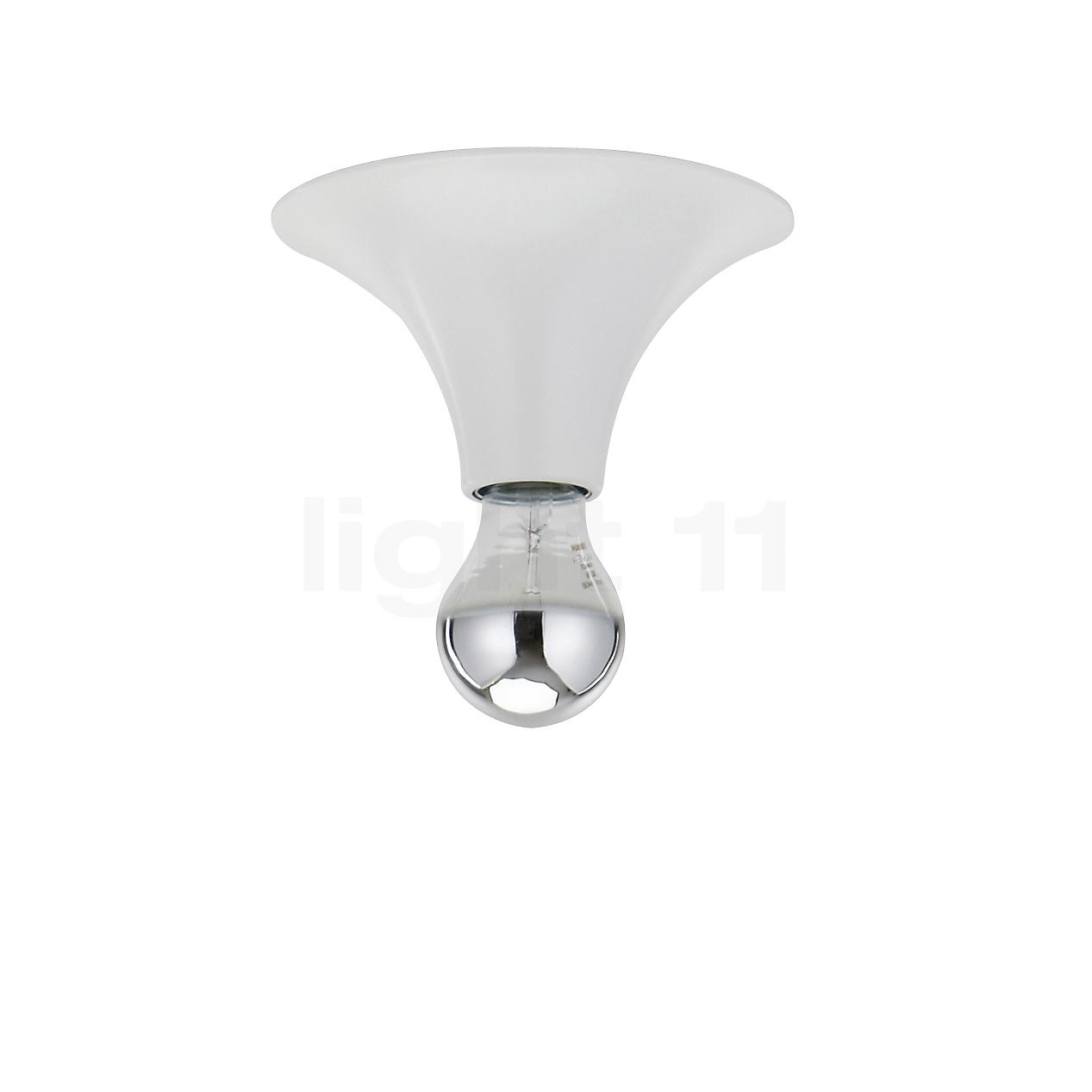 Mawa design etna plafondlamp plafondlampen lampen for Design plafondlamp