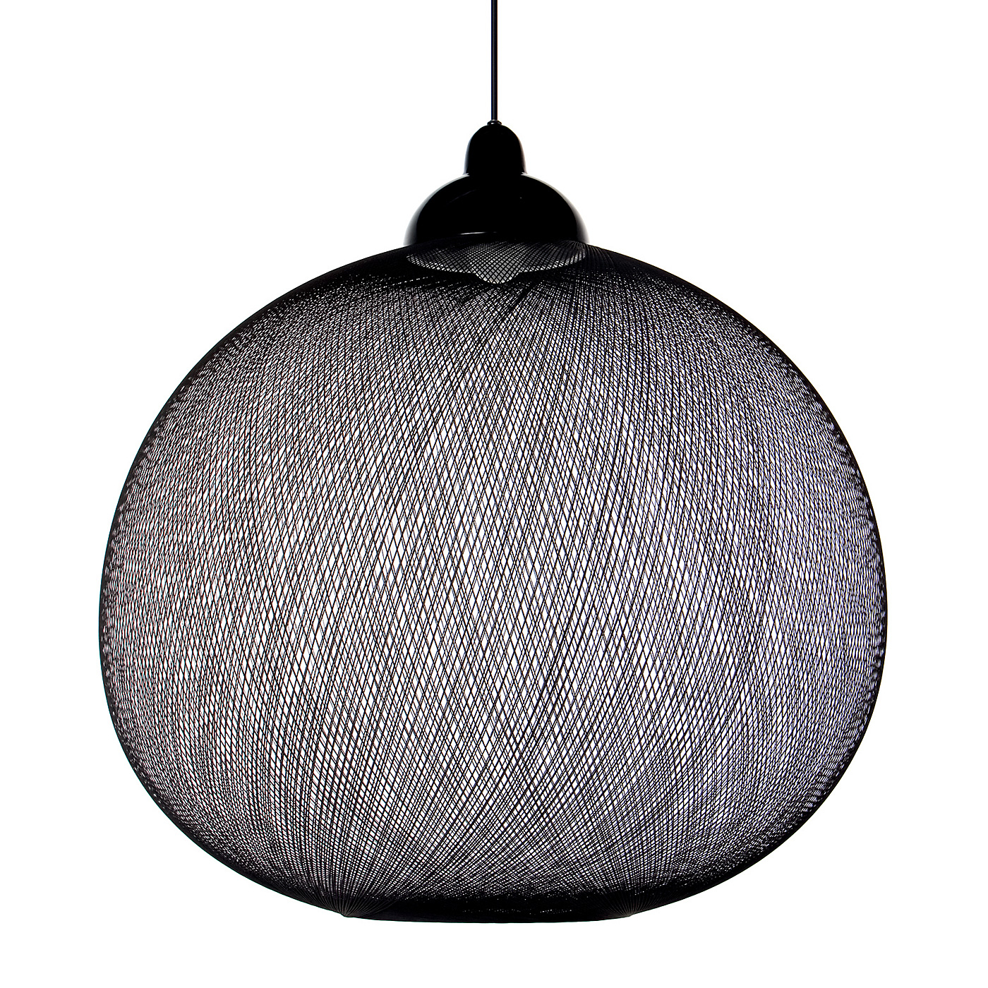 moooi non random light pendant lights lamps lights. Black Bedroom Furniture Sets. Home Design Ideas