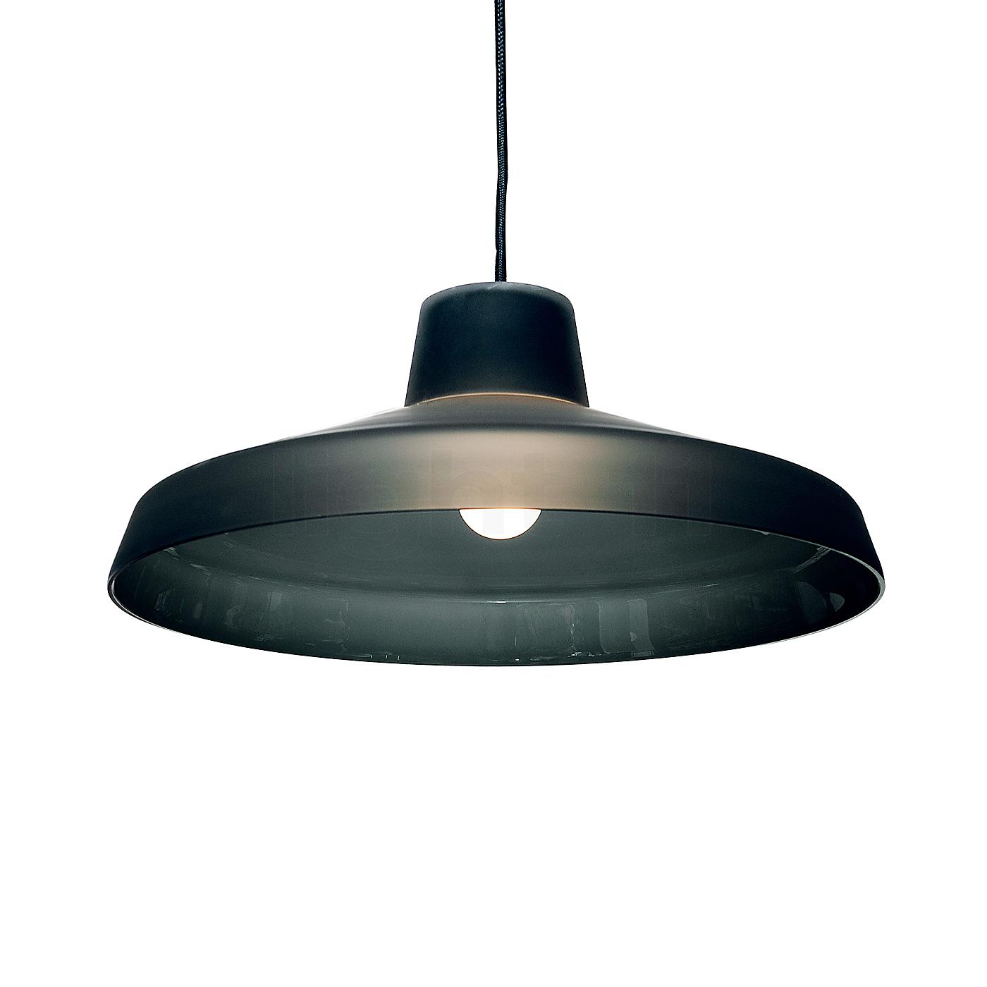 northern lighting evergreen pendelleuchte 40 cm pendelleuchte kaufen bei. Black Bedroom Furniture Sets. Home Design Ideas