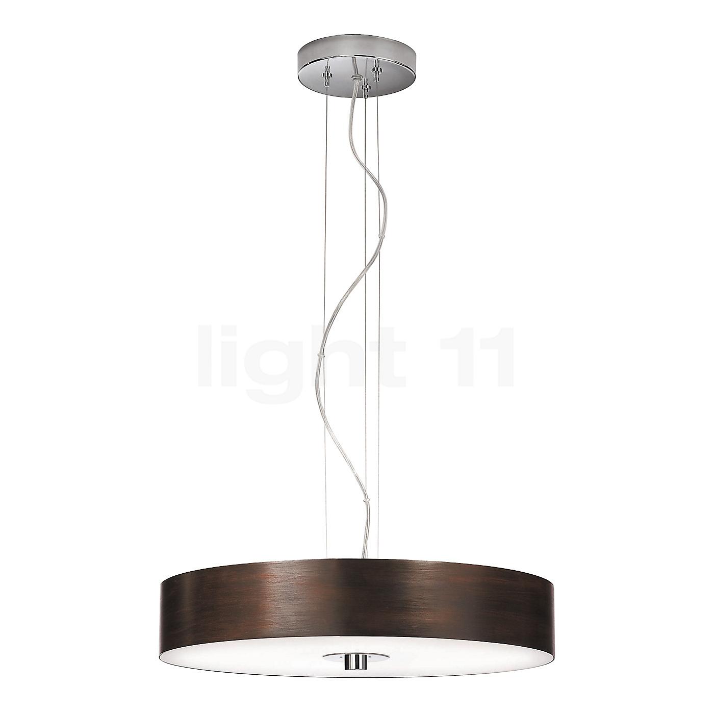philips ecomoods fair hanglamp hanglamp kopen op light11nl