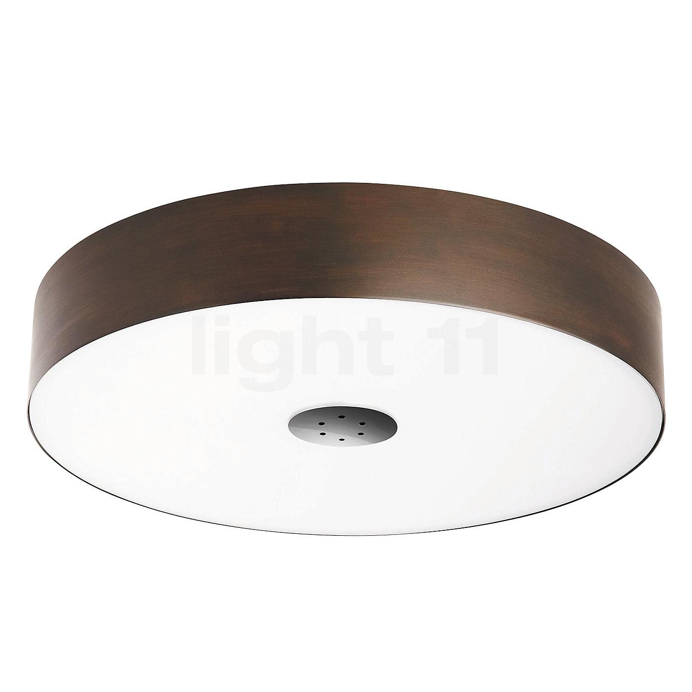 philips ecomoods fair plafondlamp plafondlampen lampen