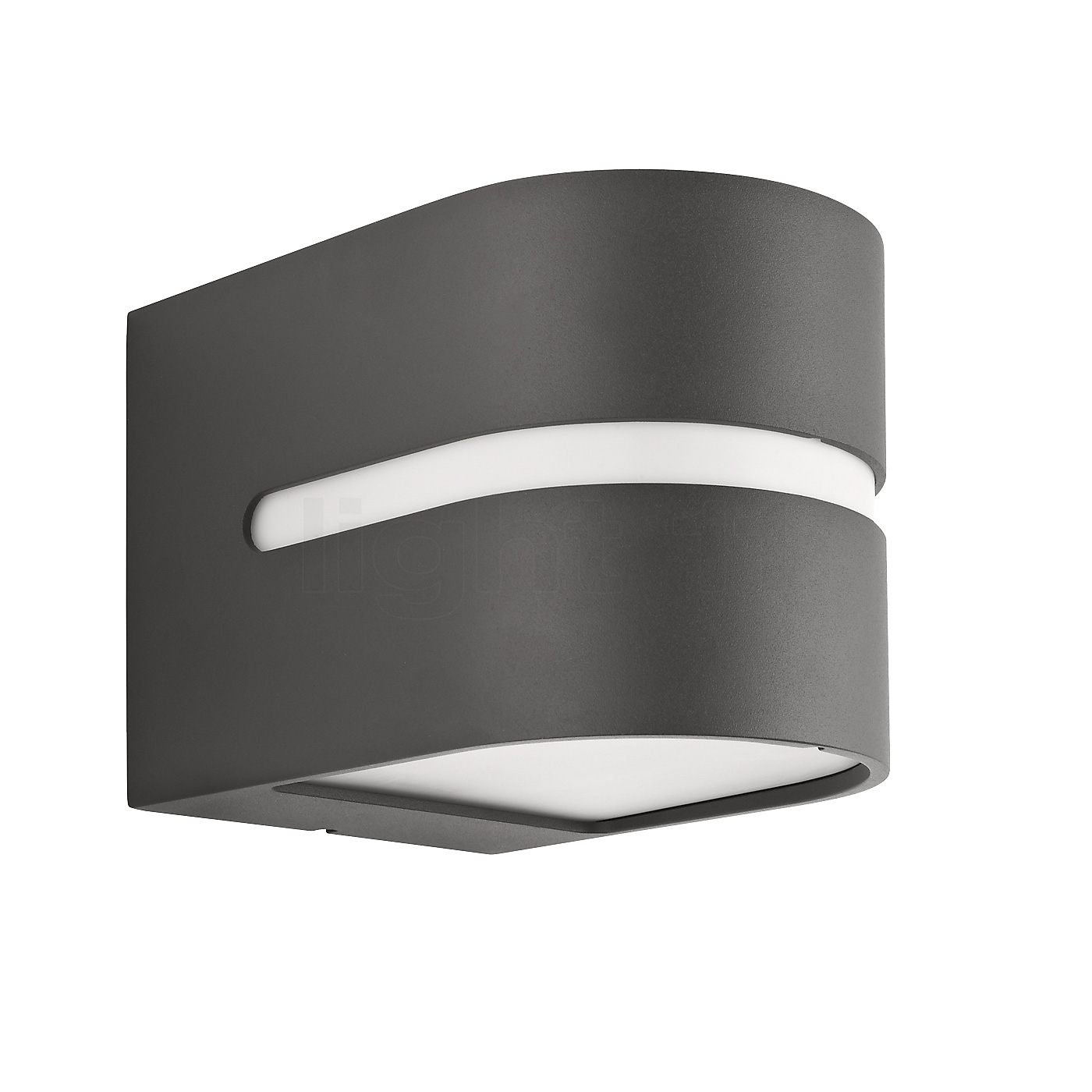 Philips Ecomoods Hazel Wall light - Wall lights - lamps & lights - light11.eu