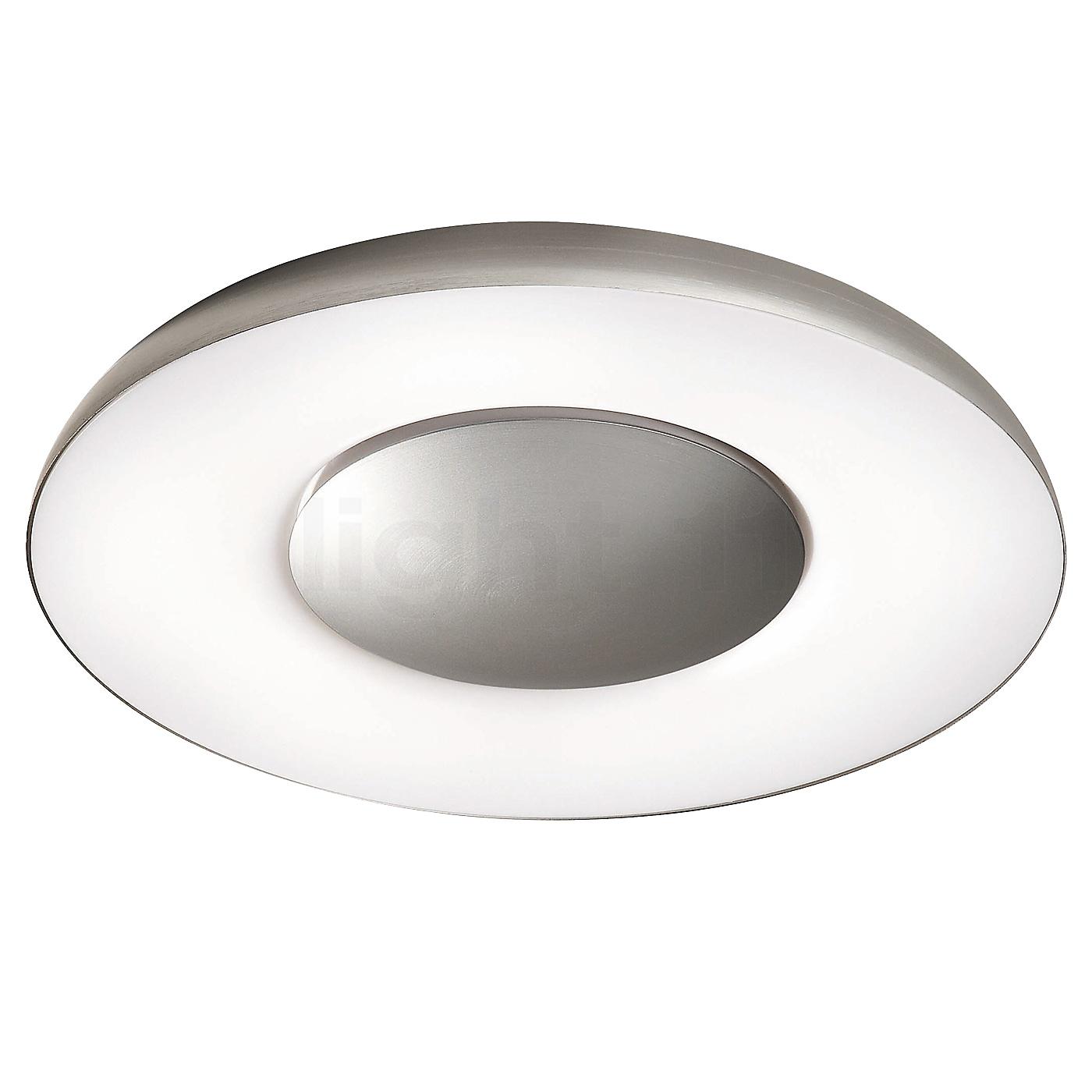 Philips Ecomoods Still Ceiling Light 32613