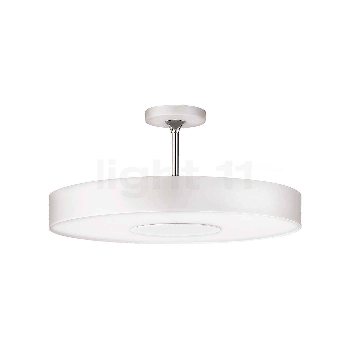 Philips InStyle Alexa Ceiling Light Ceiling lights buy at ...