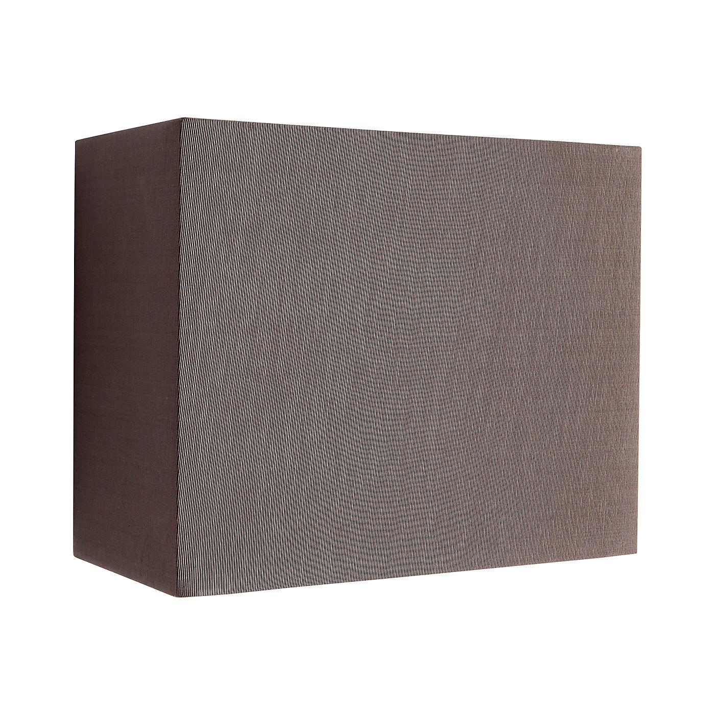 philips instyle cano wandleuchte wandleuchte kaufen bei. Black Bedroom Furniture Sets. Home Design Ideas