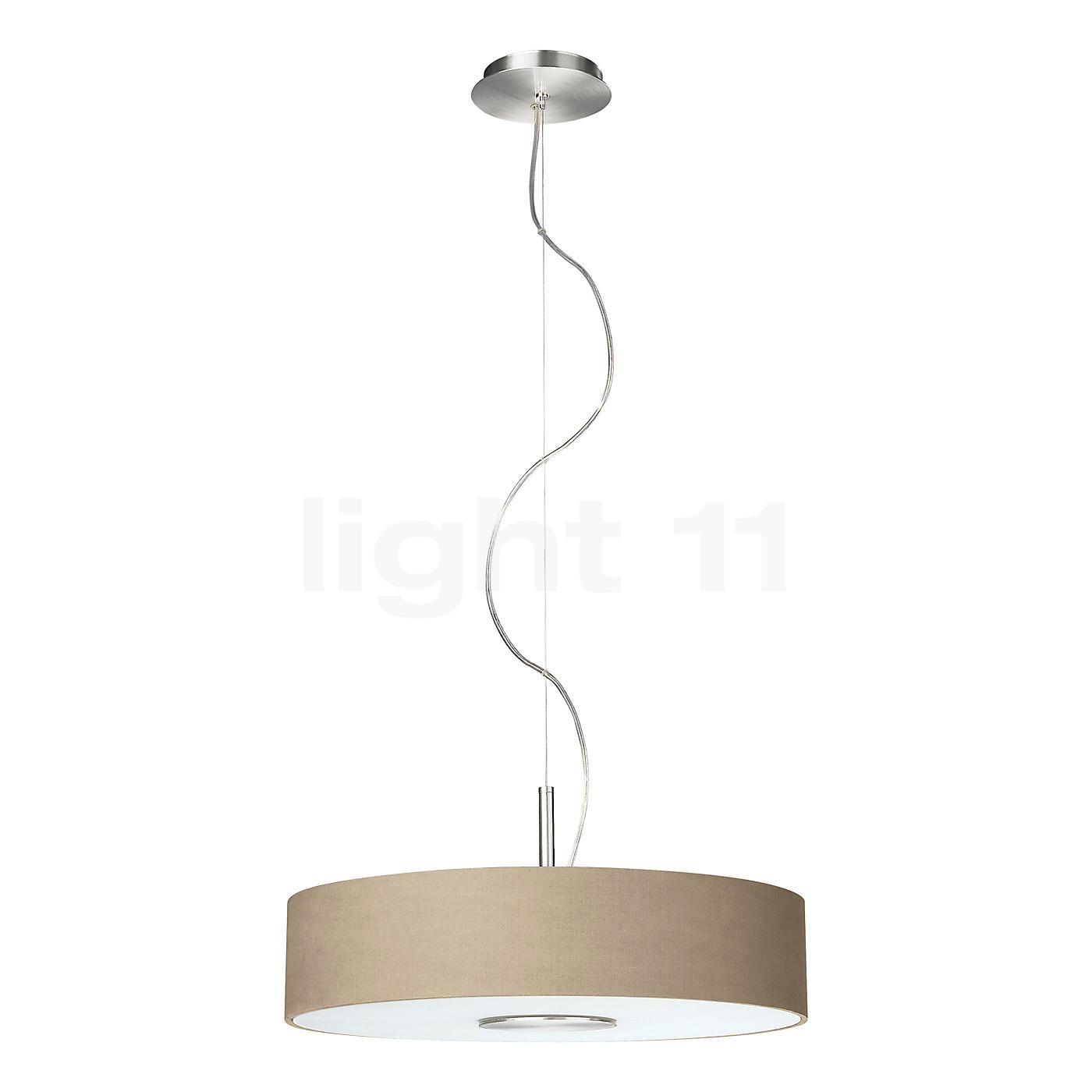 lampe f r stiegenhaus forum auf. Black Bedroom Furniture Sets. Home Design Ideas