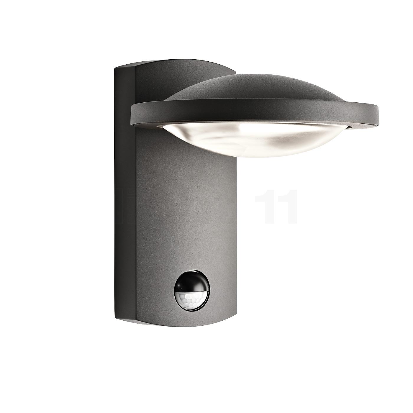 Philips Ledino Freedom Wall light LED 17239 - Wall lights - lamps & lights - light11.eu