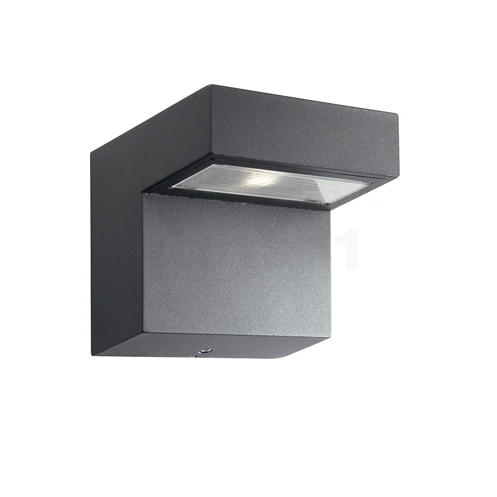Philips Ledino Riverside Wall light LED - Wall lights - lamps & lights - light11.eu