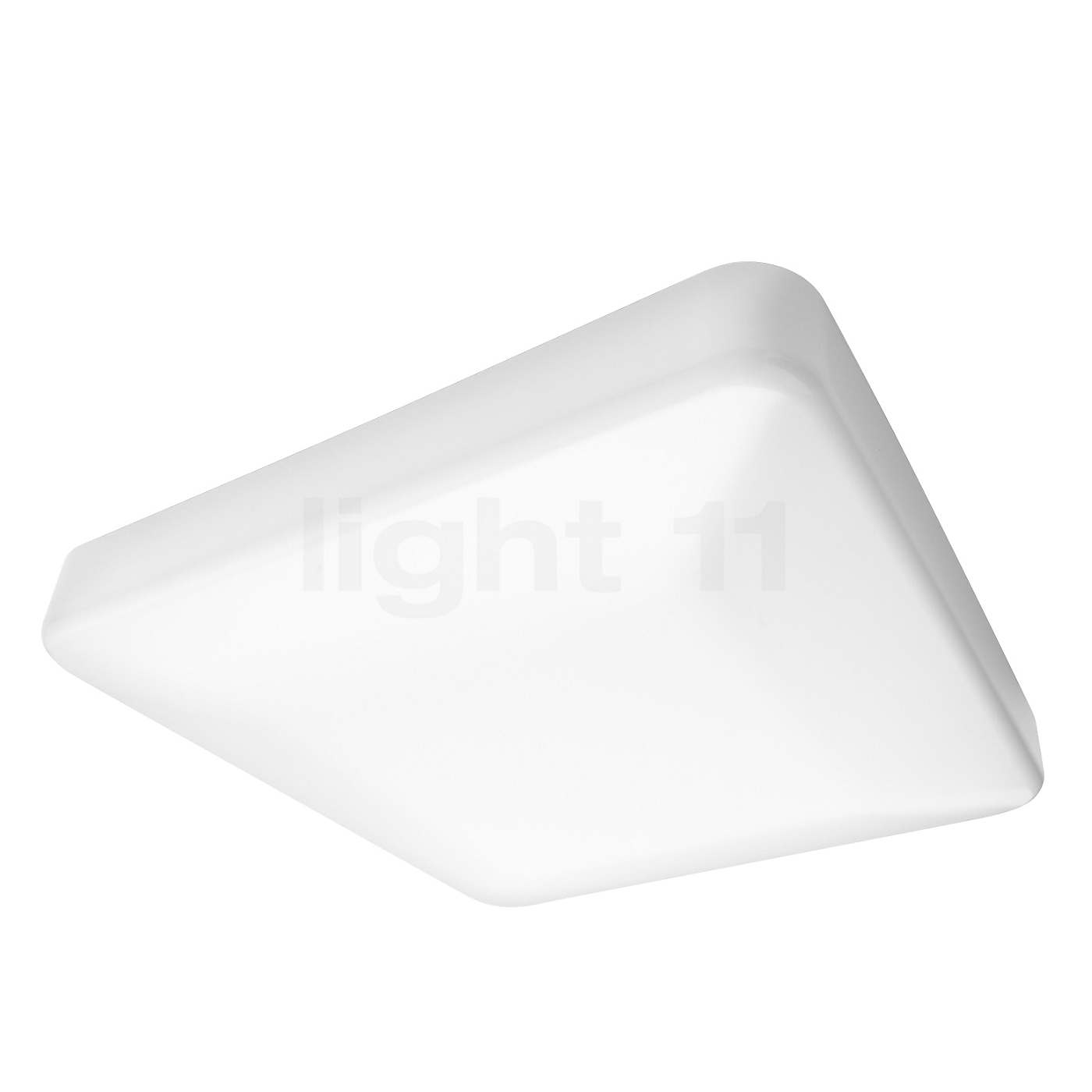 Led Ceiling Lights To Buy: Philips Linen Ceiling Light LED Ceiling Lights Buy At