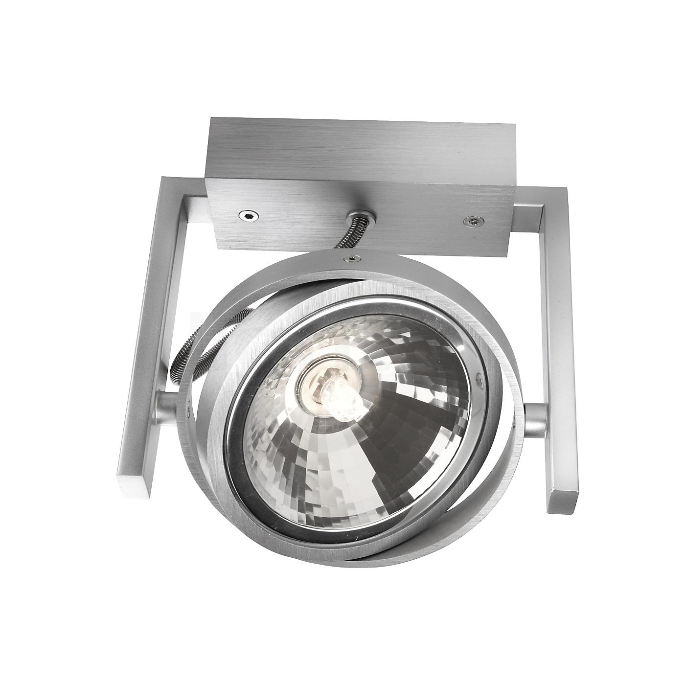 philips myliving spot 53060 spotlights l11 kaufen bei. Black Bedroom Furniture Sets. Home Design Ideas