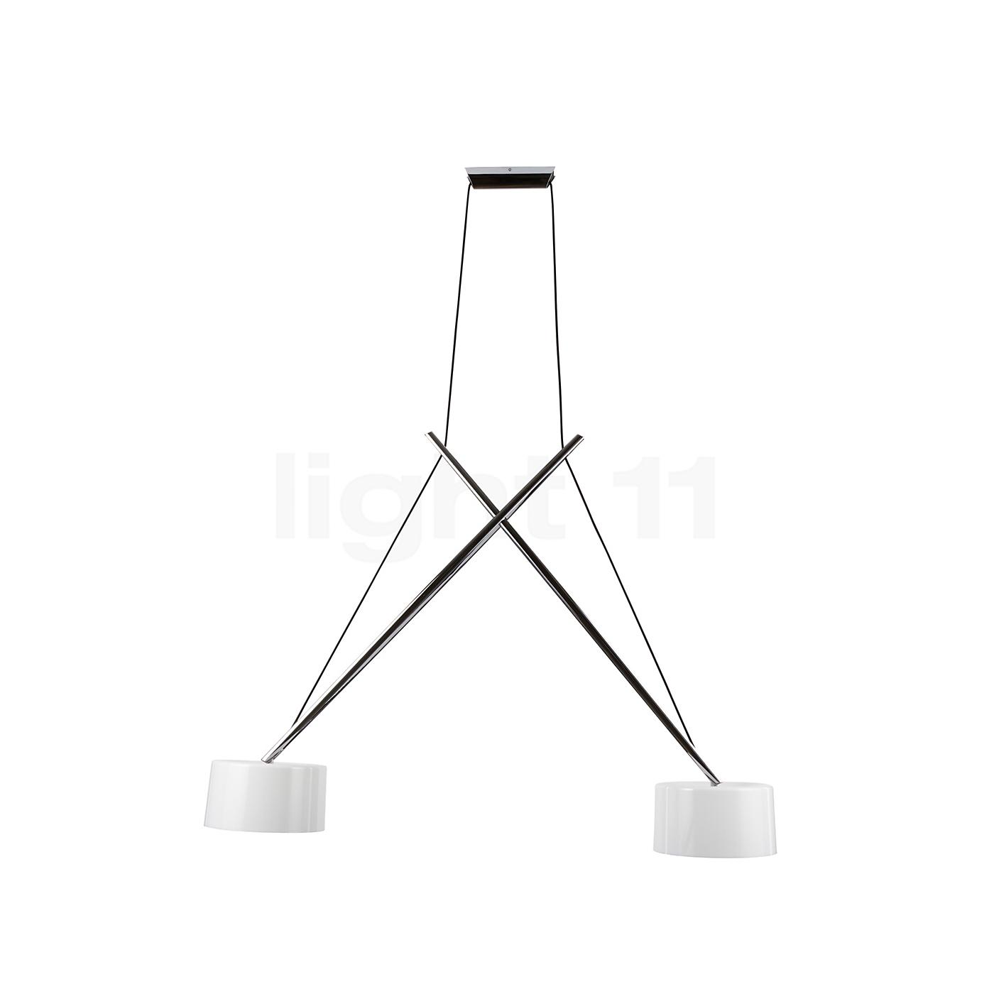 serien lighting twin pendel bordlamper k be p. Black Bedroom Furniture Sets. Home Design Ideas