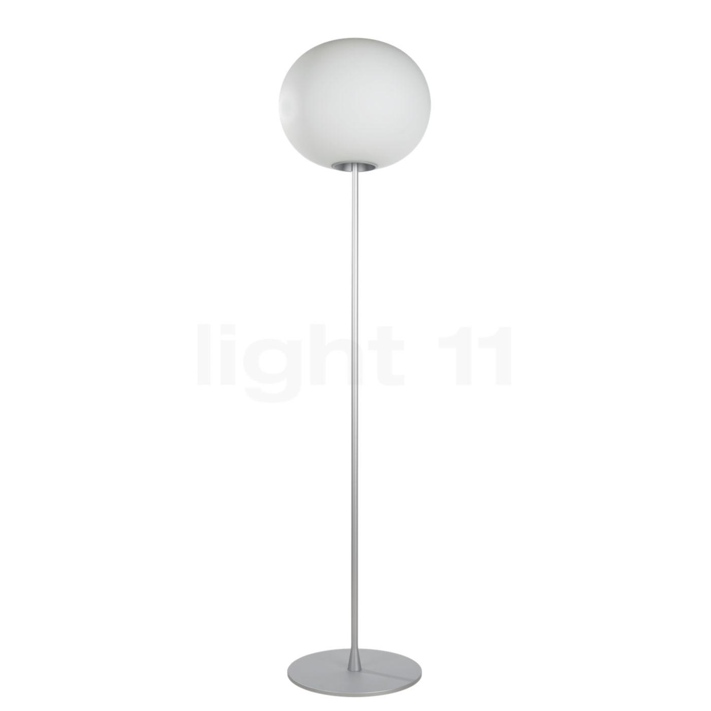 Flos-Glo-Ball-F3--2000080100001_1_p Elegantes Flos Glo Ball S Dekorationen