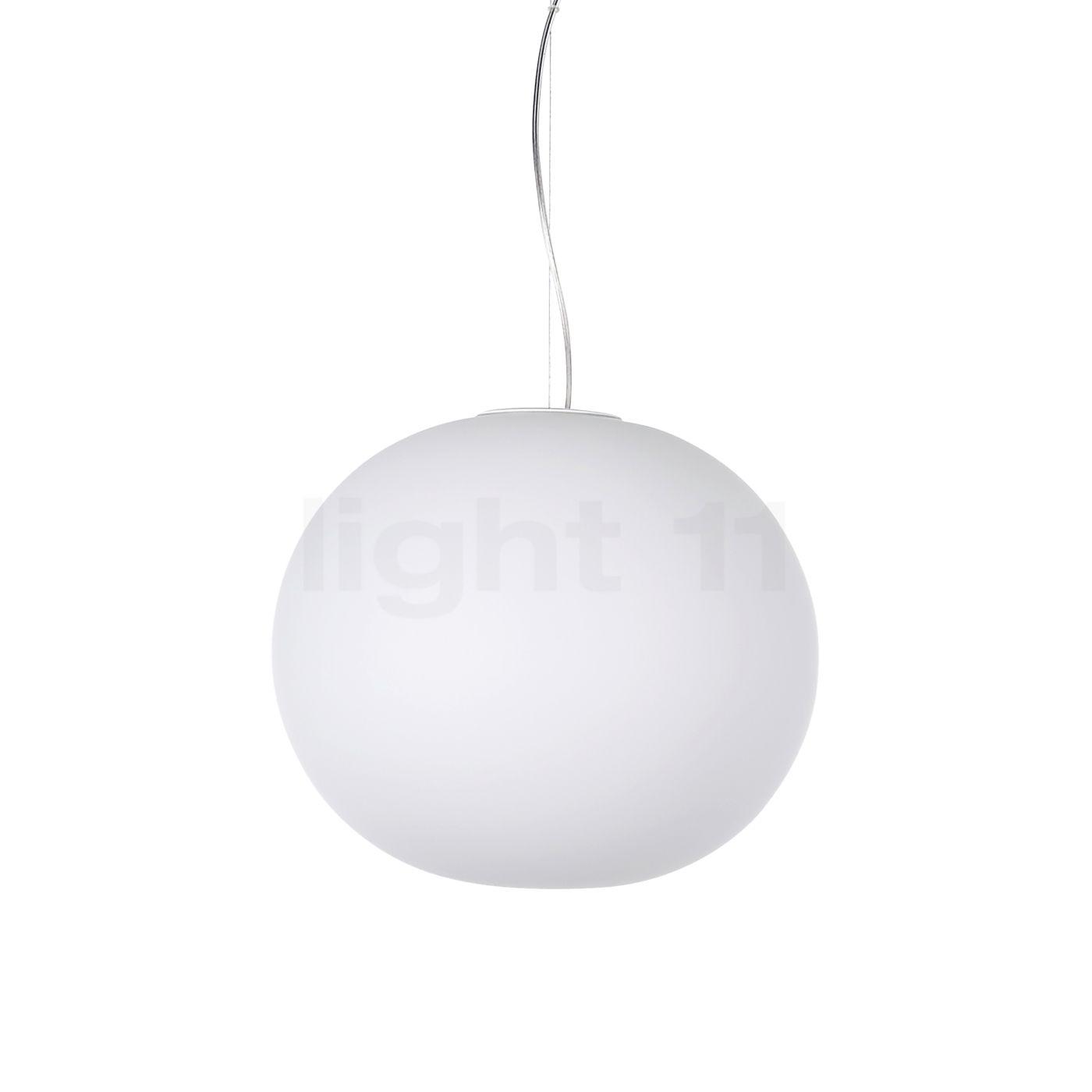 Flos-Glo-Ball-S1--2000087200001_1_p Elegantes Flos Glo Ball S Dekorationen