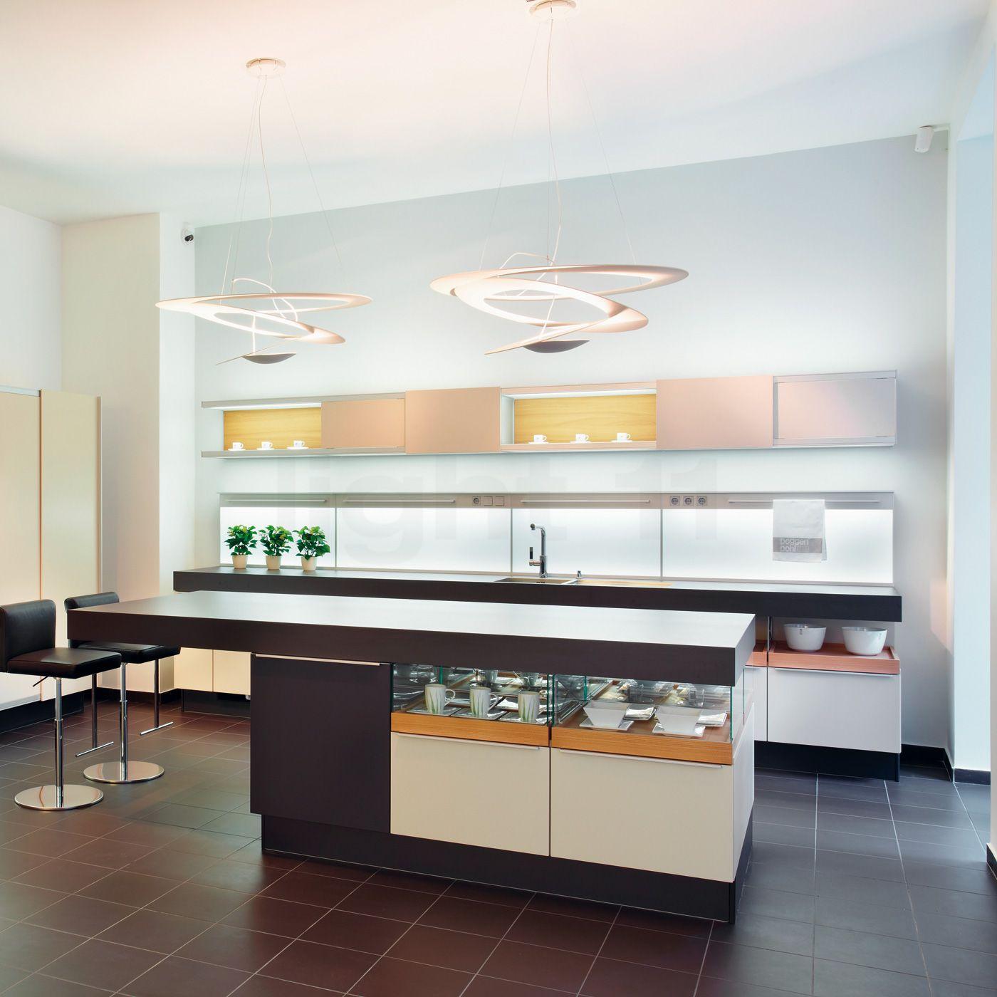 Deckenleuchten & deckenlampen innen kaufen bei light11.de