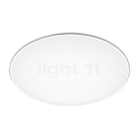 Buy vibia big ceiling light at light11 aloadofball Gallery