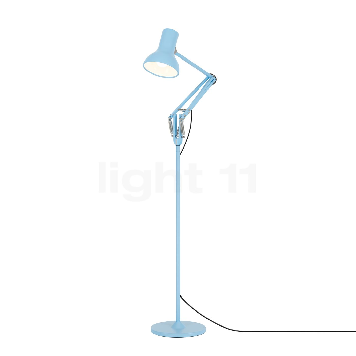 catgorie lampadaire page 17 du guide et comparateur d 39 achat. Black Bedroom Furniture Sets. Home Design Ideas
