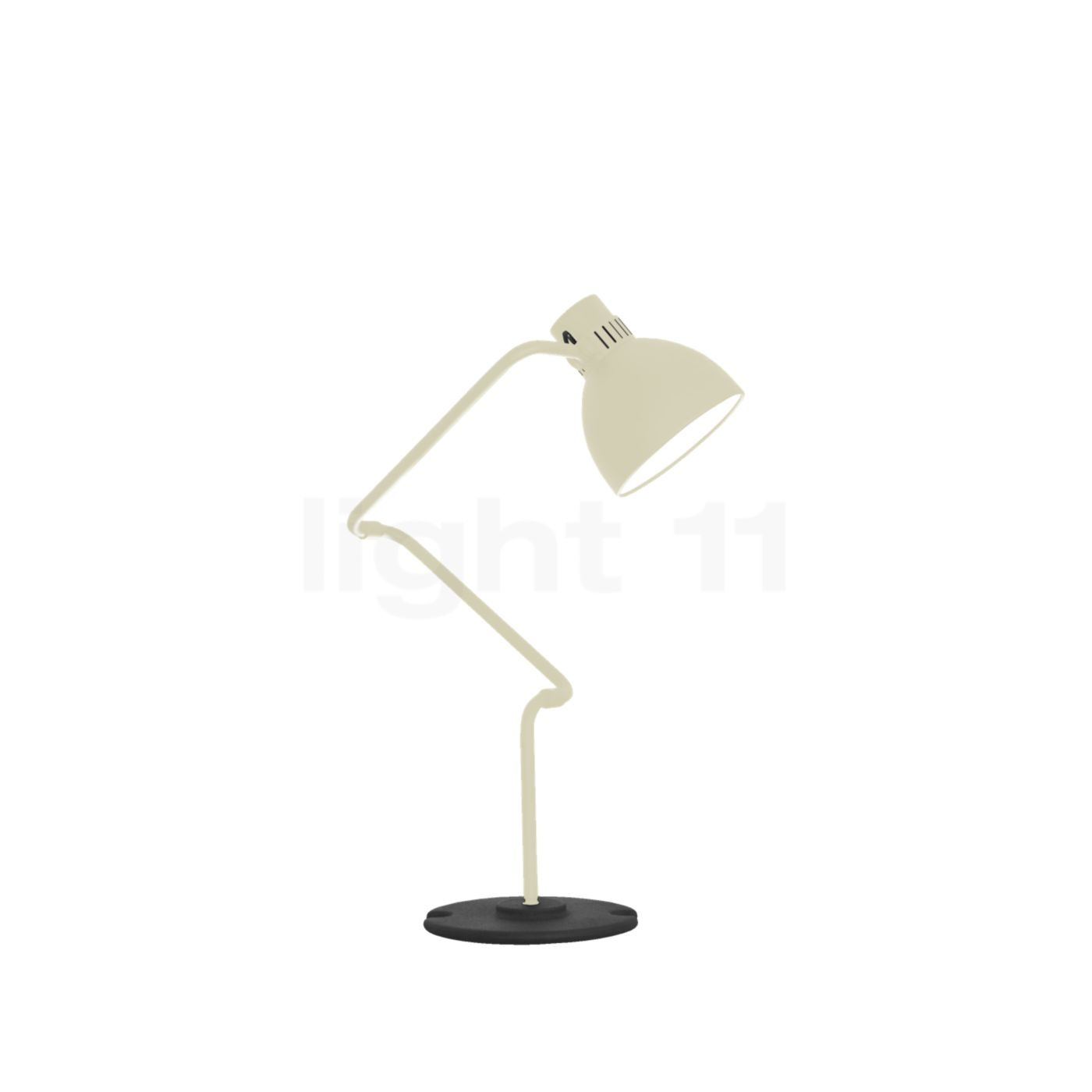 b lux system lampe de